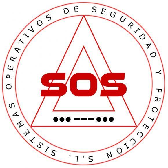 Seguridad y Protección SOS